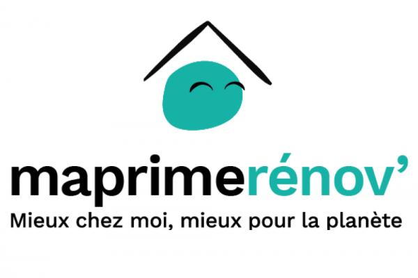 https://www.acommeartisan.fr/wp-content/uploads/2021/02/maprimerenovlogo.png