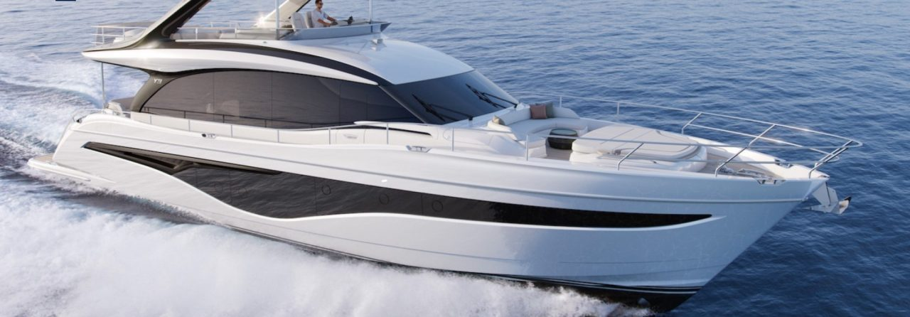 https://www.acommeartisan.fr/wp-content/uploads/2021/06/yacht-1280x446.jpg