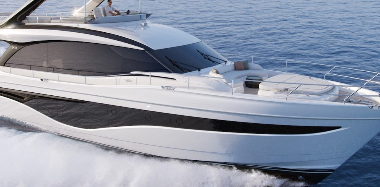 https://www.acommeartisan.fr/wp-content/uploads/2021/06/yacht-1280x631.jpg